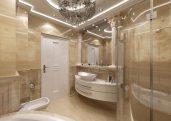 Remontujemy swoją łazienkę – w jaki sposób robić to taniej?