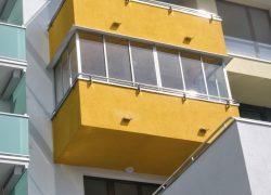 Rozwój architektury nastąpił wraz ze wzrastaniem potrzeb typowo społecznych