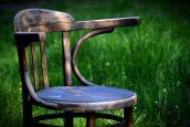 Ile kosztuje renowacja krzesła?